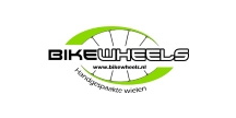 Bikewheels