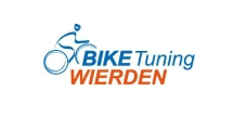 Bike Tuning Wierden