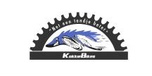 Kokkie Bikes